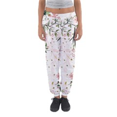 Background 1426655 1920 Women s Jogger Sweatpants