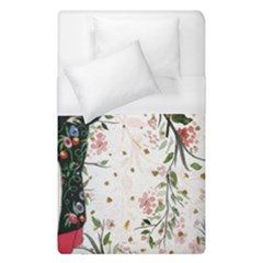 Background 1426655 1920 Duvet Cover (single Size)