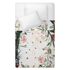 Background 1426655 1920 Duvet Cover Double Side (single Size)