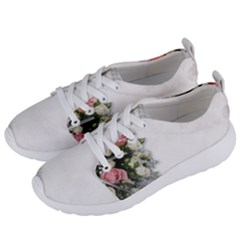 Background 1362160 1920 Women s Lightweight Sports Shoes by vintage2030