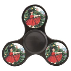 Christmas 1912802 1920 Finger Spinner by vintage2030