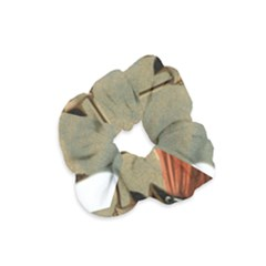 Witch 1461961 1920 Velvet Scrunchie by vintage2030