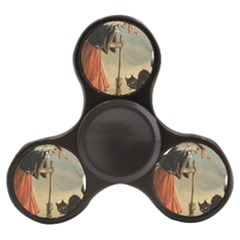 Witch 1461961 1920 Finger Spinner by vintage2030