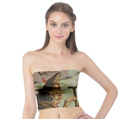 Witch 1461958 1920 Tube Top
