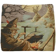 Witch 1461958 1920 Seat Cushion by vintage2030