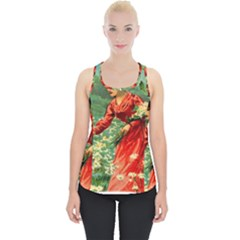Lady 1334282 1920 Piece Up Tank Top by vintage2030