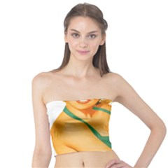 Woman 792872 1920 Tube Top by vintage2030