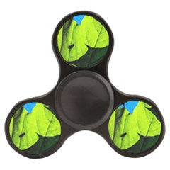 Window Of Opportunity Finger Spinner by FunnyCow
