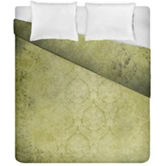 Background 1724650 1920 Duvet Cover Double Side (california King Size) by vintage2030