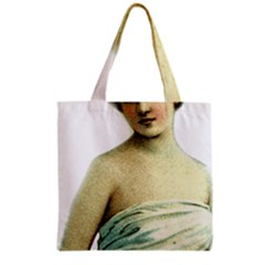 Lady 781311 1920 Grocery Tote Bag