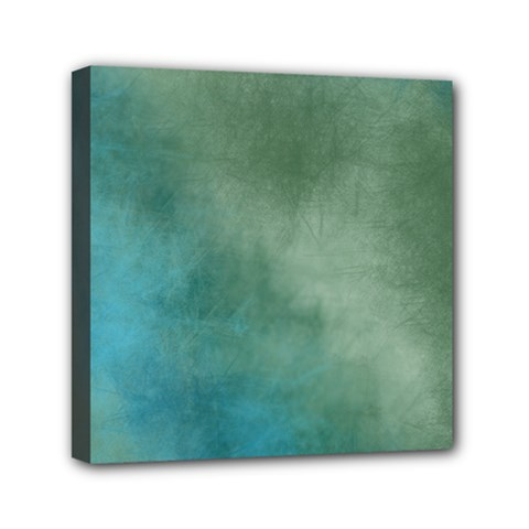 Background 1724652 1920 Mini Canvas 6  X 6  (stretched)