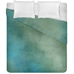 Background 1724652 1920 Duvet Cover Double Side (california King Size) by vintage2030