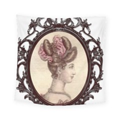 Frame 1775325 1280 Square Tapestry (small)