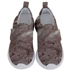 Haboob Velcro Strap Shoes