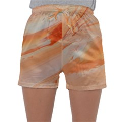 Phoenix Sleepwear Shorts