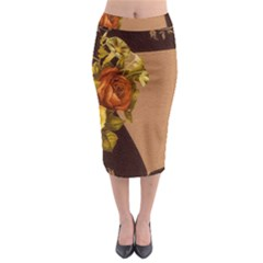 Place Card 1954137 1920 Midi Pencil Skirt by vintage2030