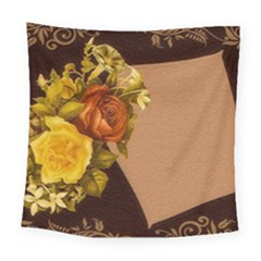 Place Card 1954137 1920 Square Tapestry (large) by vintage2030