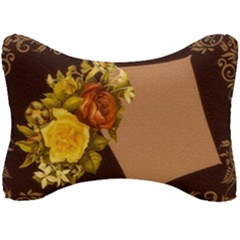 Place Card 1954137 1920 Seat Head Rest Cushion by vintage2030