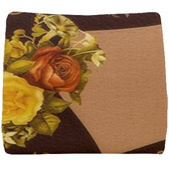 Place Card 1954137 1920 Seat Cushion by vintage2030