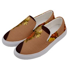 Place Card 1954137 1920 Men s Canvas Slip Ons by vintage2030