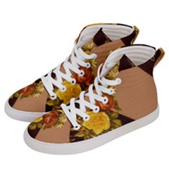 Place Card 1954137 1920 Women s Hi Top Skate Sneakers by vintage2030