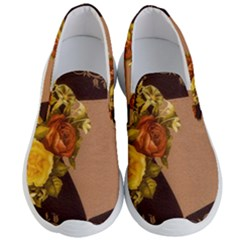 Place Card 1954137 1920 Men s Lightweight Slip Ons by vintage2030