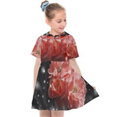 Rose 572757 1920 Kids  Sailor Dress