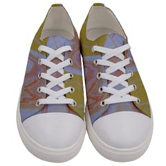 Carnival Women s Low Top Canvas Sneakers