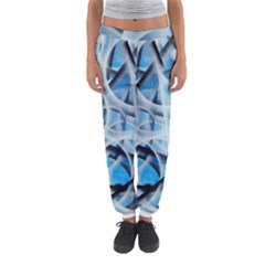 Hindsight Women s Jogger Sweatpants