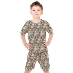 Arctic Map Kid s Set