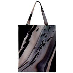 Orion s Belt Classic Tote Bag