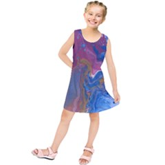 Blink Kids  Tunic Dress