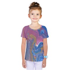 Blink Kids  One Piece Tee