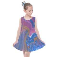 Blink Kids  Summer Dress