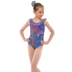 Blink Kids  Frill Swimsuit