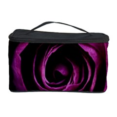 Plant Rose Flower Petals Nature Cosmetic Storage by Sapixe