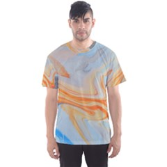 Fire Spear Men s Sports Mesh Tee