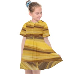Sand Man Kids  Sailor Dress