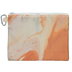 Fire Fall Canvas Cosmetic Bag (xxl) by WILLBIRDWELL