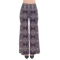 Coli So Vintage Palazzo Pants by MissUniqueDesignerIs