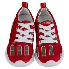 Red House Kids  Lightweight Sports Shoes