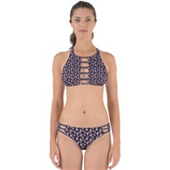 Breast Cancer Wallpapers Perfectly Cut Out Bikini Set by Alisyart