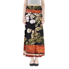 Highland Park 4 Full Length Maxi Skirt