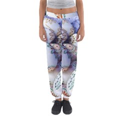 Model Color Traditional Women s Jogger Sweatpants
