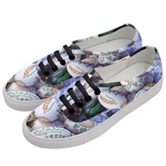 Model Color Traditional Women s Classic Low Top Sneakers