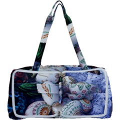 Model Color Traditional Multi Function Bag