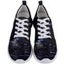 New York Skyline New York City Men s Lightweight Sports Shoes View1
