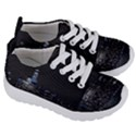 New York Skyline New York City Kids  Lightweight Sports Shoes View3