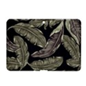 Jungle Leaves Tropical Pattern Samsung Galaxy Tab 2 (10.1 ) P5100 Hardshell Case  View1