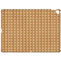 Gingerbread Christmas Apple iPad Pro 12.9   Hardshell Case View1